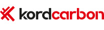 KORDCARBON | Carbon fibre and hybrid fabric manufacturer